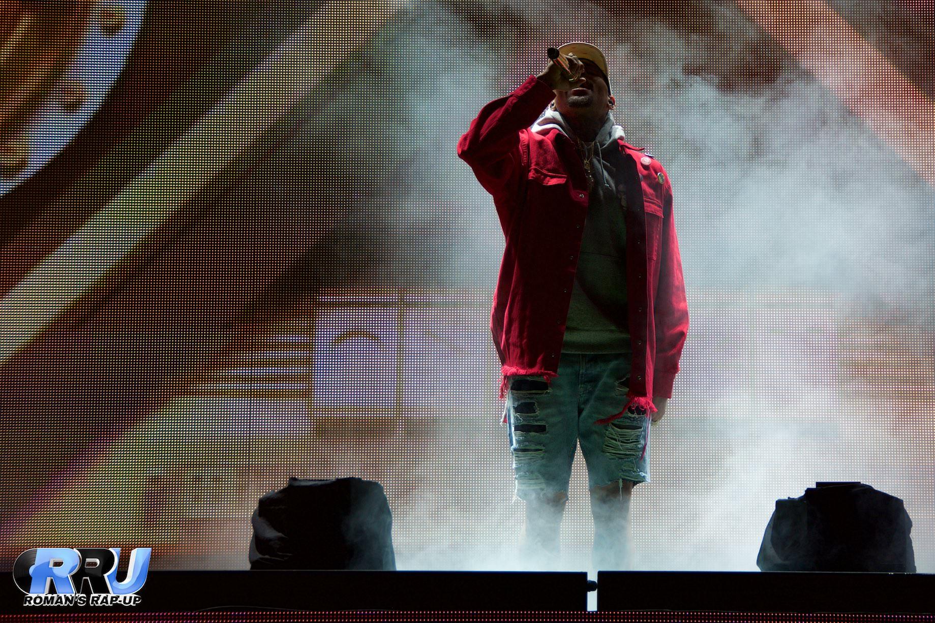 Chris Brown  34.jpg