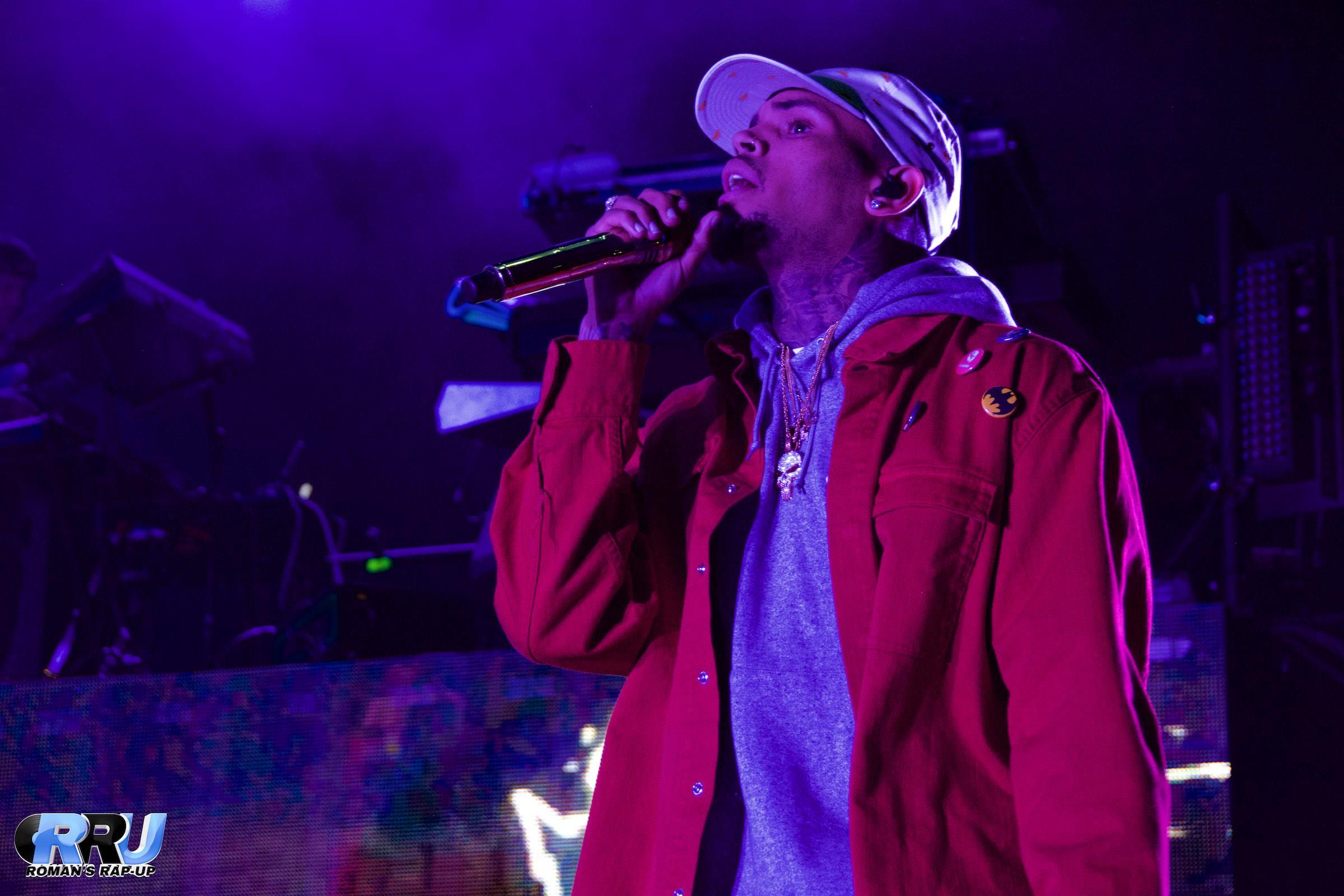 Chris Brown  42.jpg