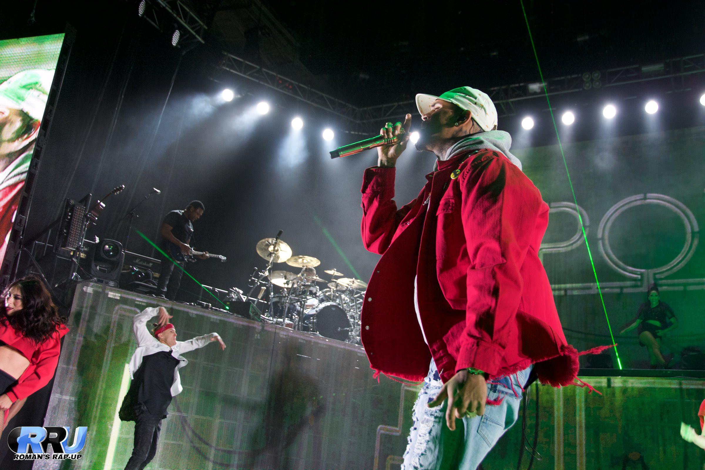 Chris Brown  45.jpg