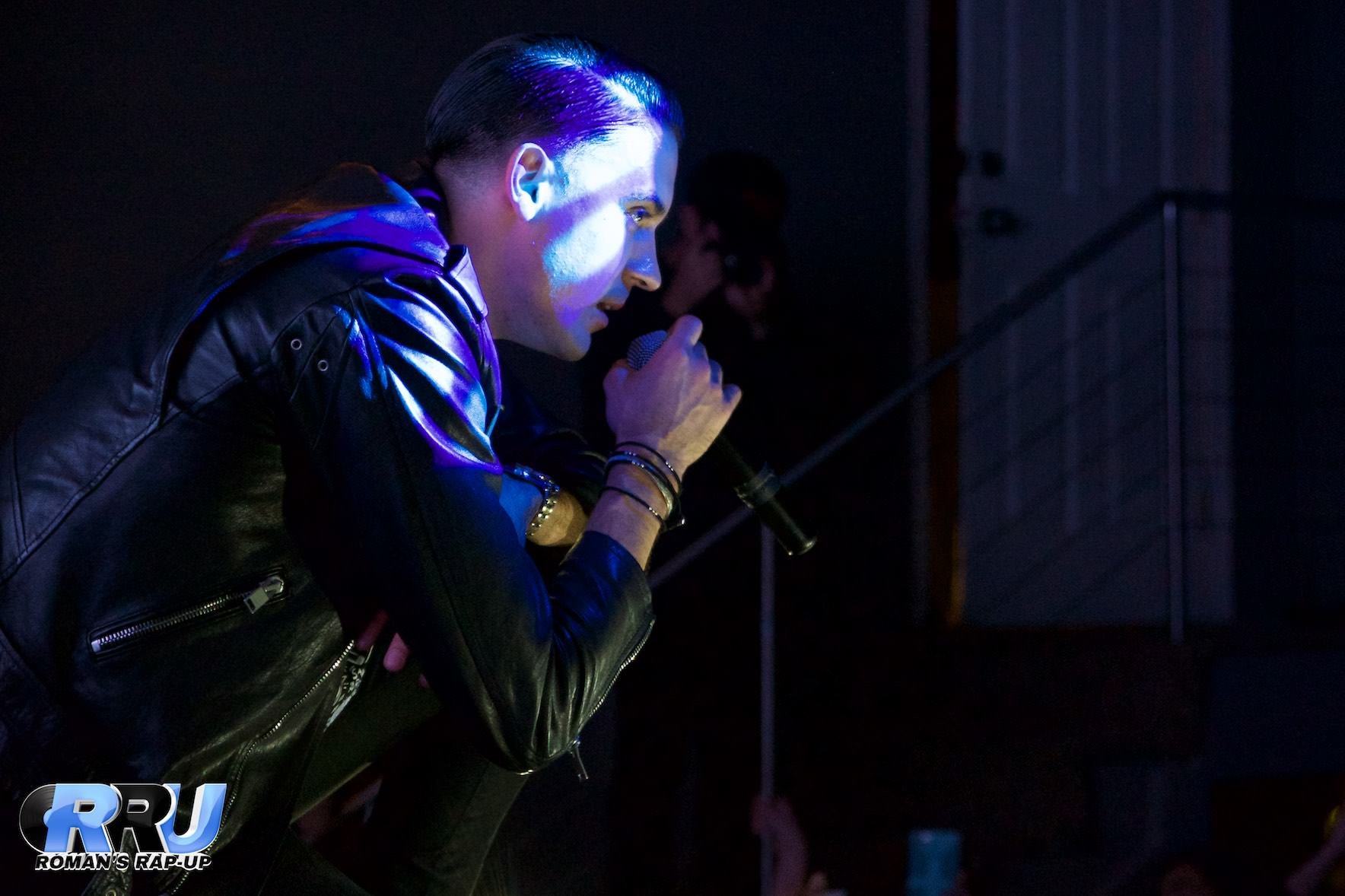G-Eazy Listening Party 9.jpg