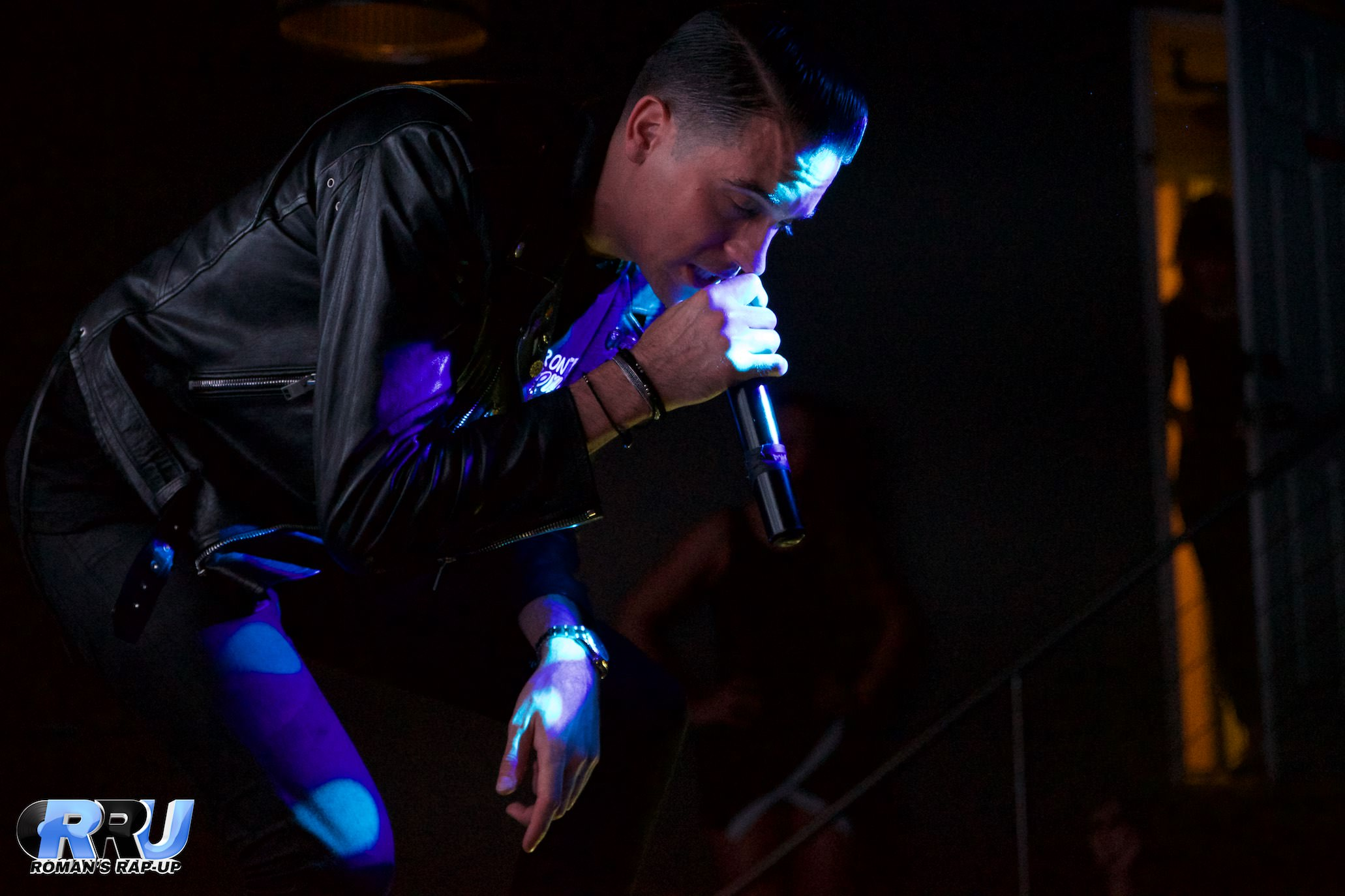 G-Eazy Listening Party 14.jpg