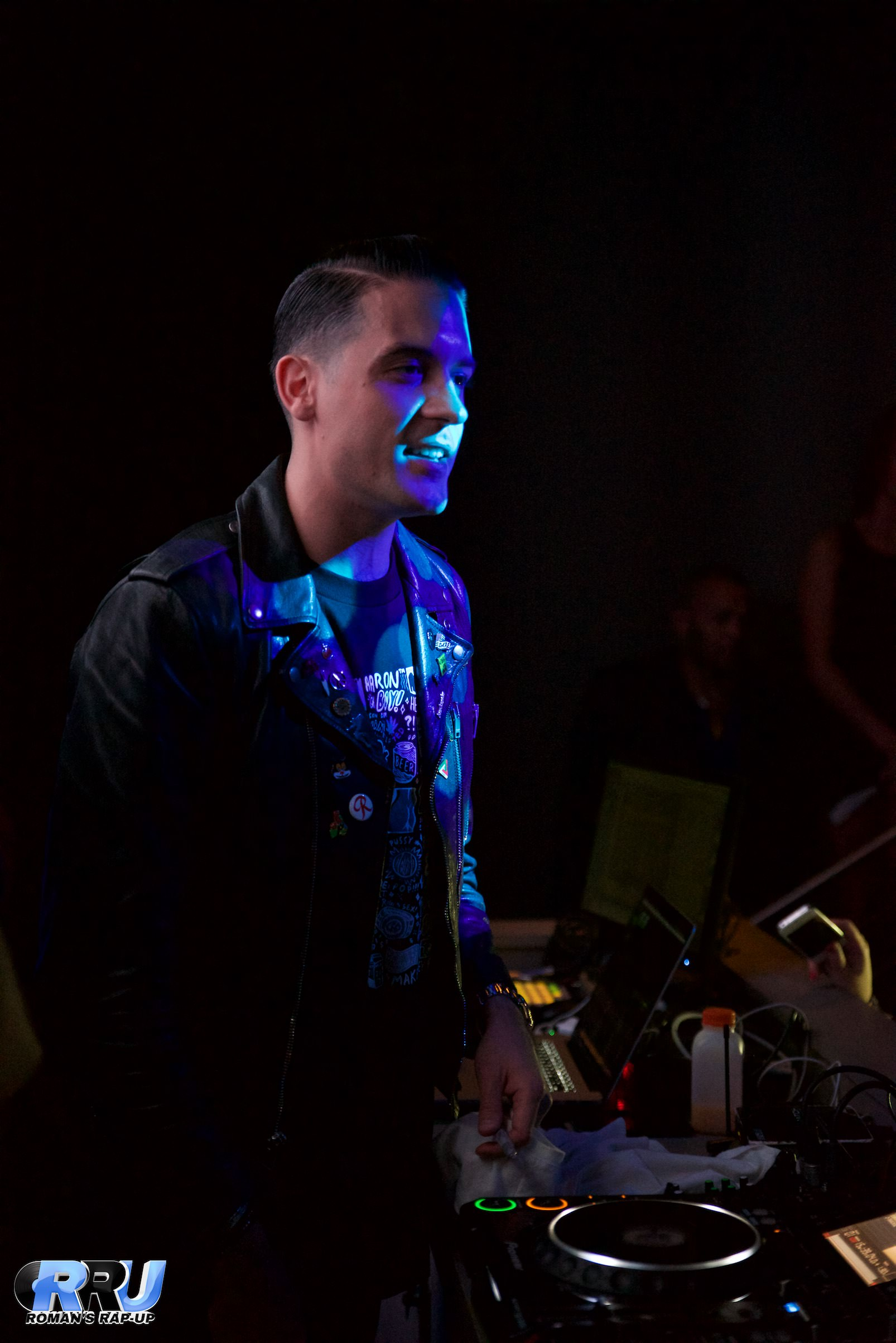 G-Eazy Listening Party 13.jpg