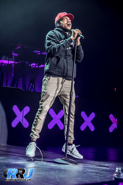 Chance The Rapper boston-34.jpg