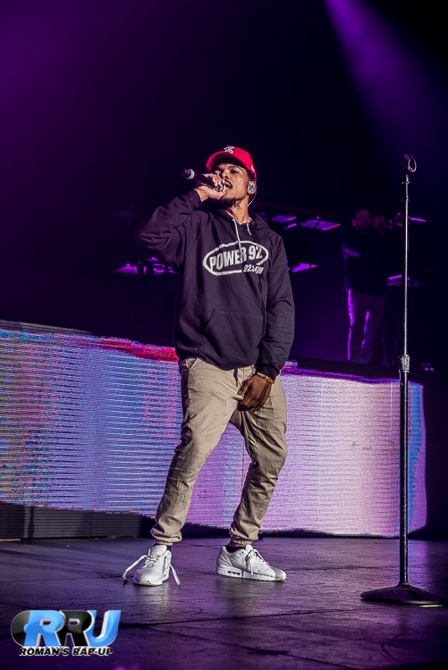 Chance The Rapper boston-35.jpg