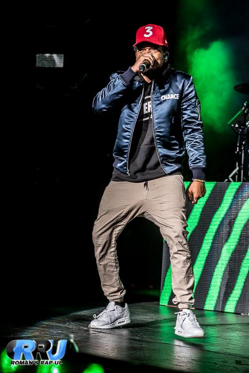 Chance The Rapper boston-26.jpg
