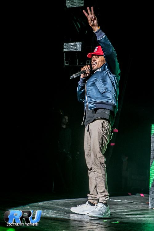 Chance The Rapper boston-25.jpg