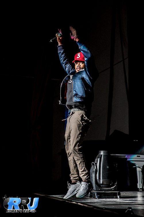 Chance The Rapper boston-24.jpg