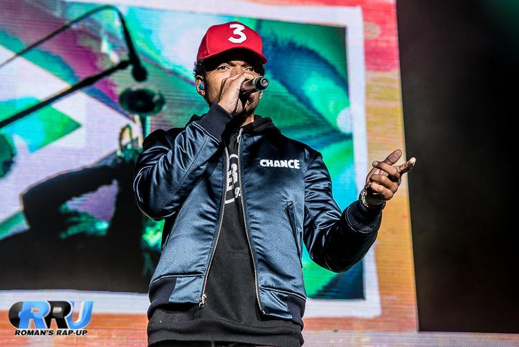 Chance The Rapper boston-23.jpg