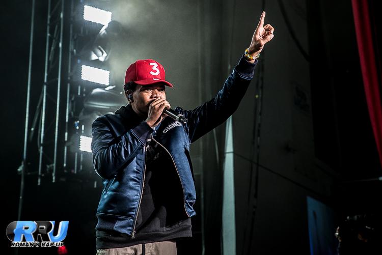 Chance The Rapper boston-22.jpg