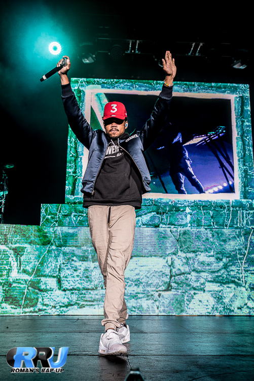 Chance The Rapper boston-21.jpg