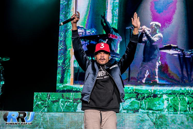 Chance The Rapper boston-20.jpg
