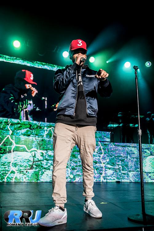 Chance The Rapper boston-18.jpg