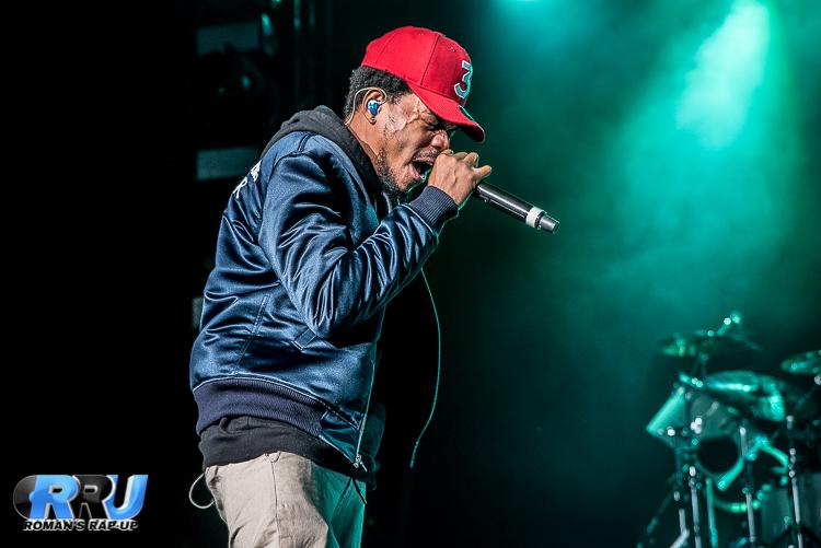 Chance The Rapper boston-19.jpg