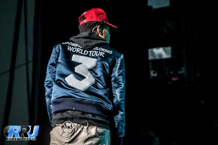 Chance The Rapper boston-15.jpg