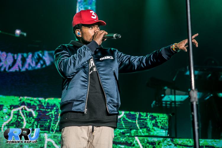 Chance The Rapper boston-16.jpg
