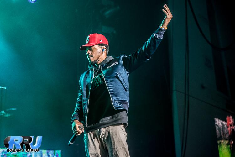 Chance The Rapper boston-13.jpg