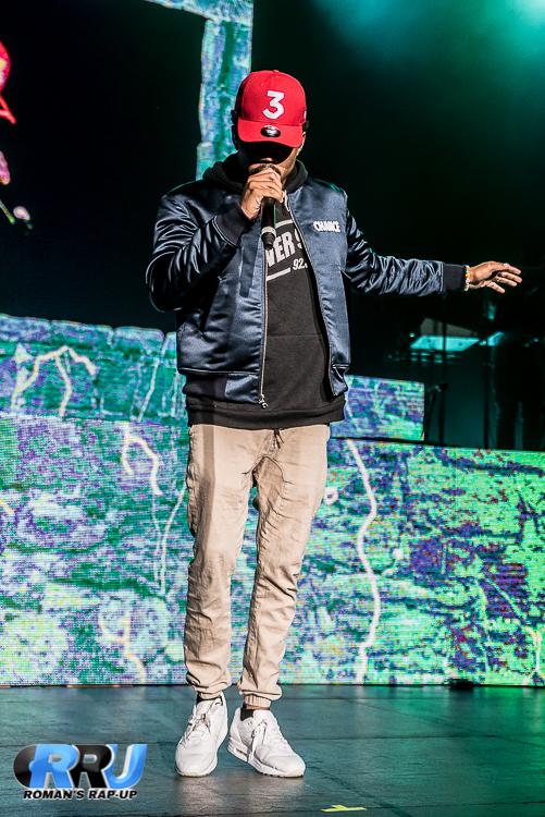 Chance The Rapper boston-17.jpg