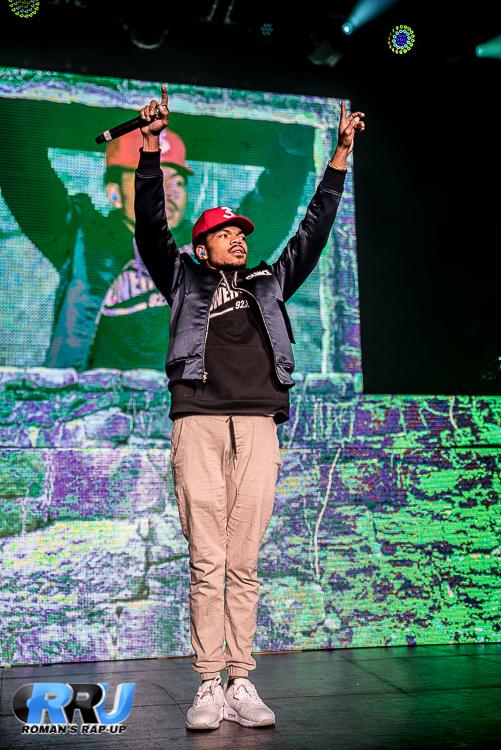 Chance The Rapper boston-11.jpg