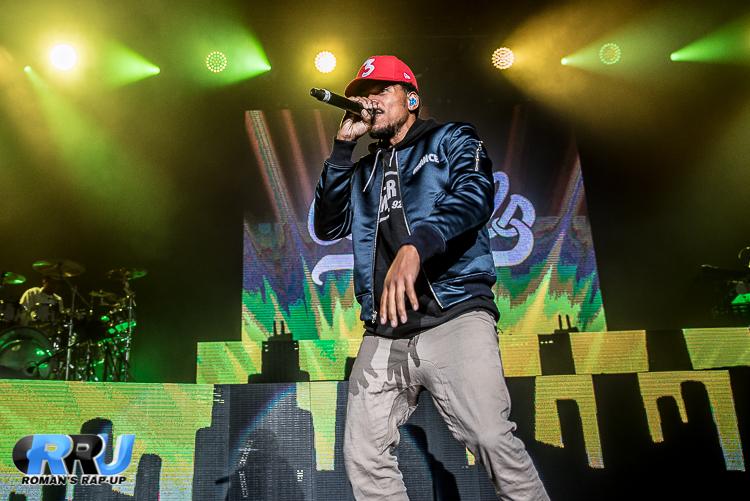 Chance The Rapper boston-7.jpg