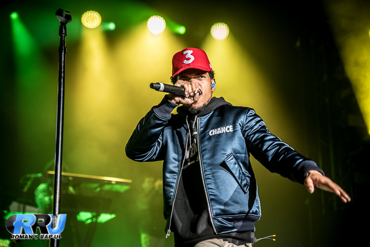 Chance The Rapper boston-9.jpg