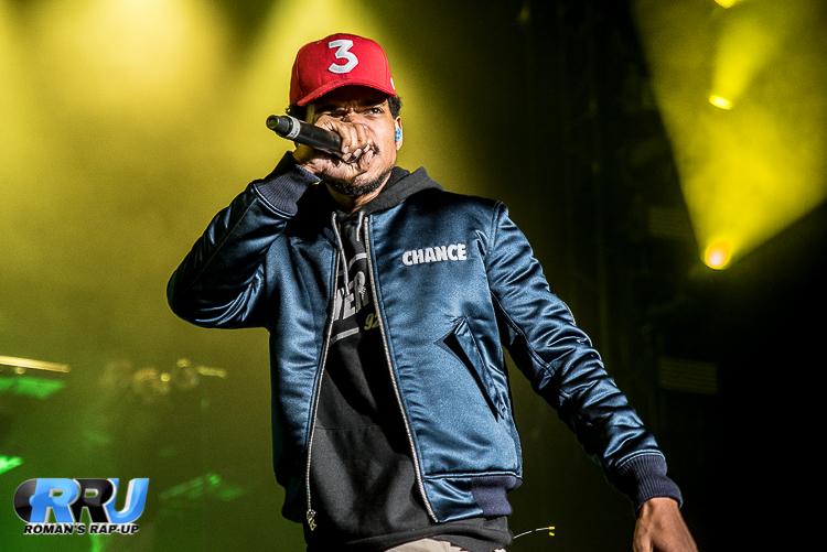 Chance The Rapper boston-8.jpg