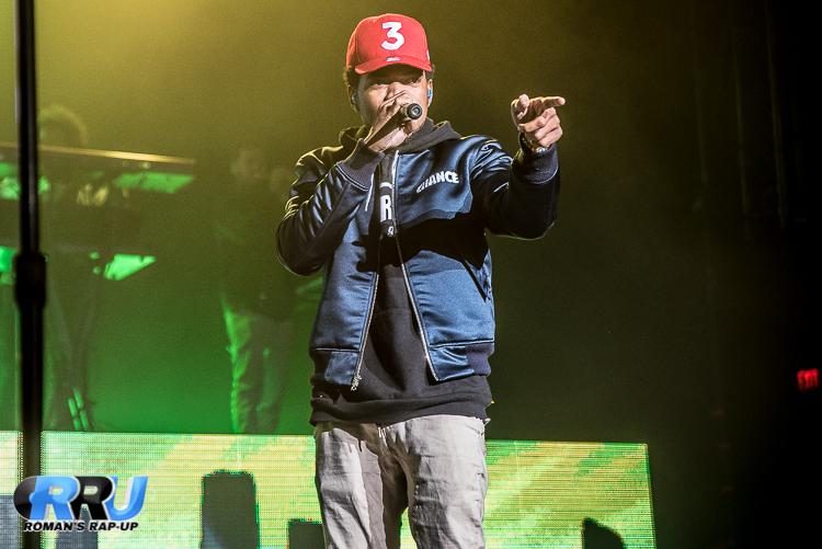 Chance The Rapper boston-6.jpg