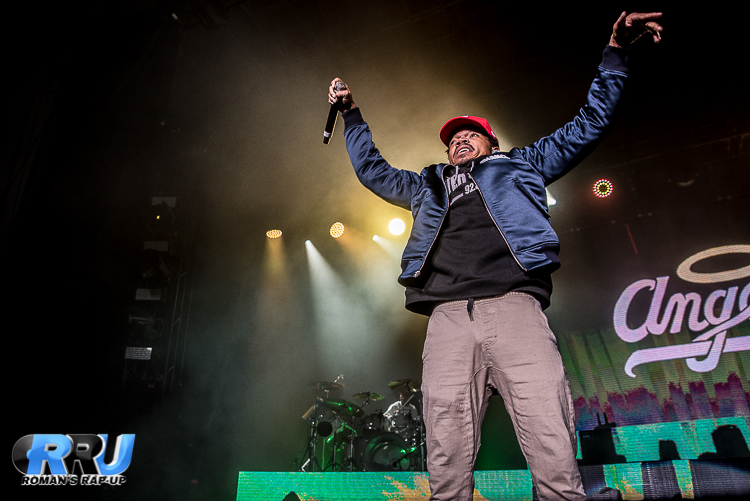 Chance The Rapper boston-5.jpg