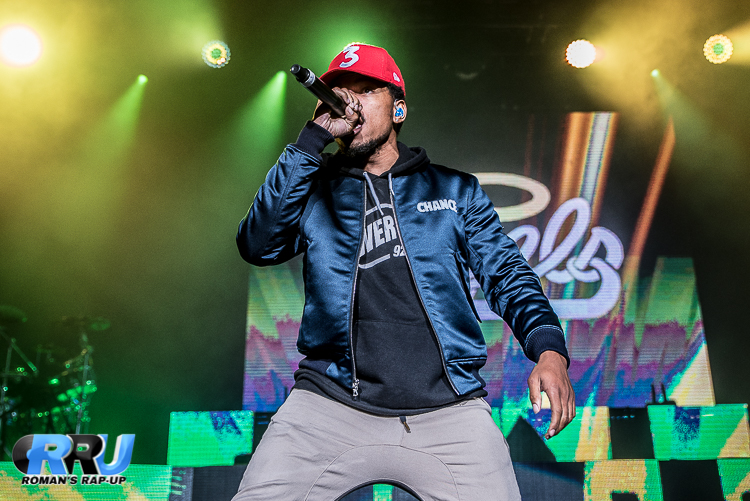 Chance The Rapper boston-3.jpg