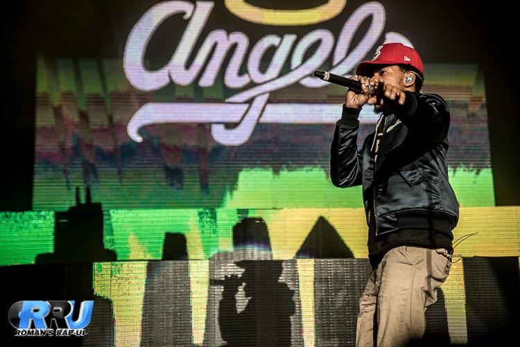 Chance The Rapper boston-2.jpg