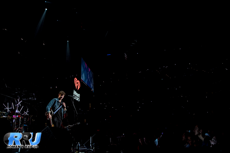 Shawn Jingle Ball_-28.jpg