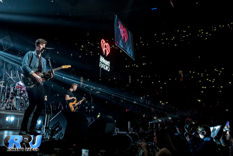 Shawn Jingle Ball_-23.jpg