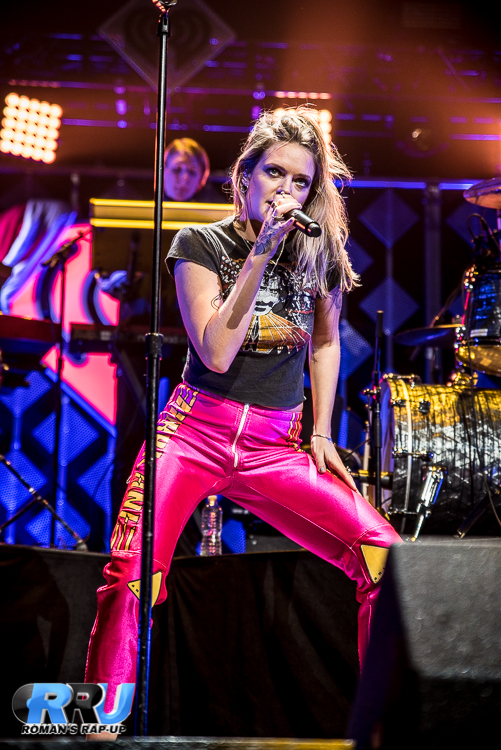Tove Lo Jingle Ball_-18.jpg