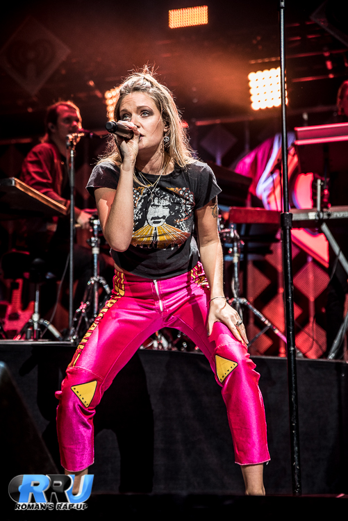 Tove Lo Jingle Ball_-12.jpg