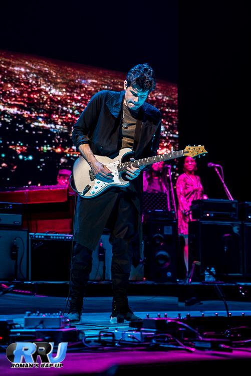 John Mayer @BESAKOF-25.jpg