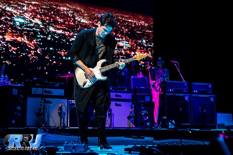 John Mayer @BESAKOF-24.jpg