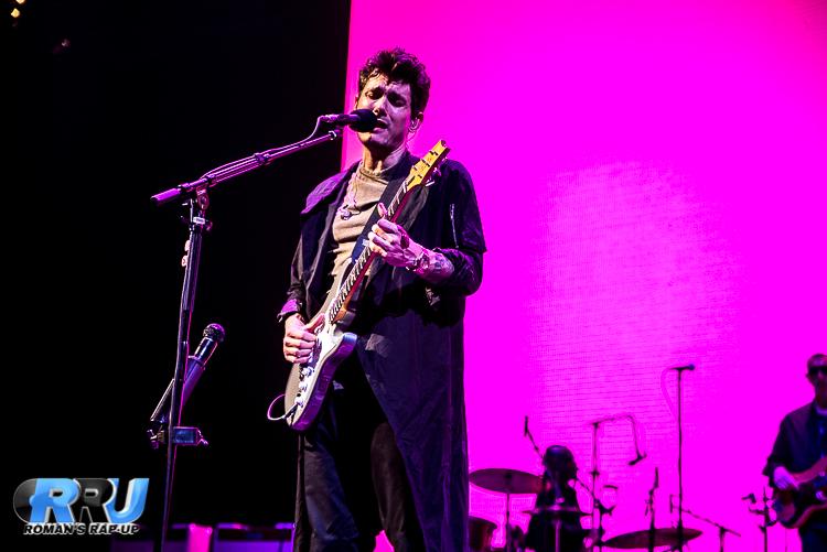 John Mayer @BESAKOF-19.jpg