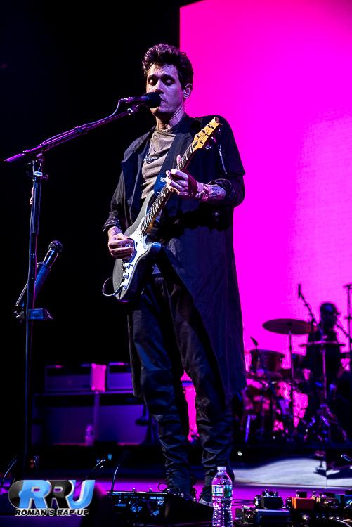 John Mayer @BESAKOF-18.jpg