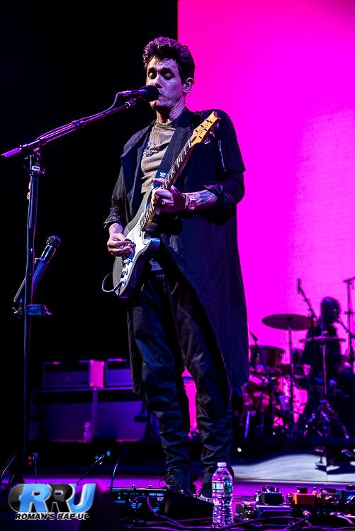 John Mayer @BESAKOF-17.jpg