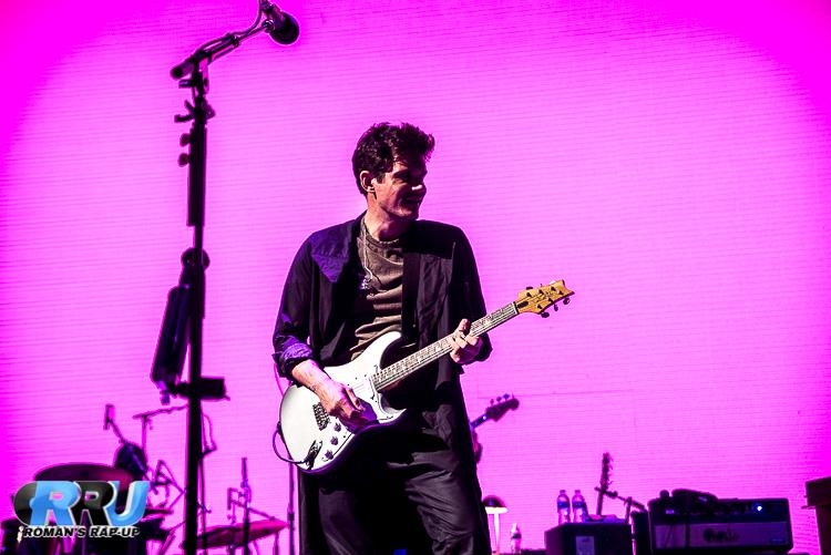 John Mayer @BESAKOF-14.jpg