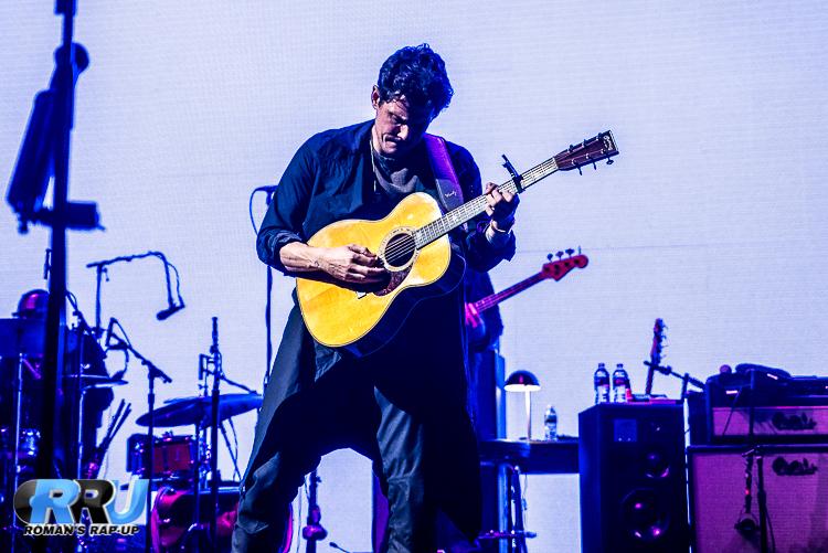 John Mayer @BESAKOF-11.jpg
