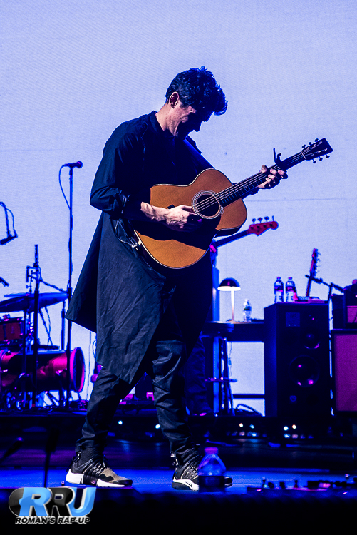 John Mayer @BESAKOF-12.jpg