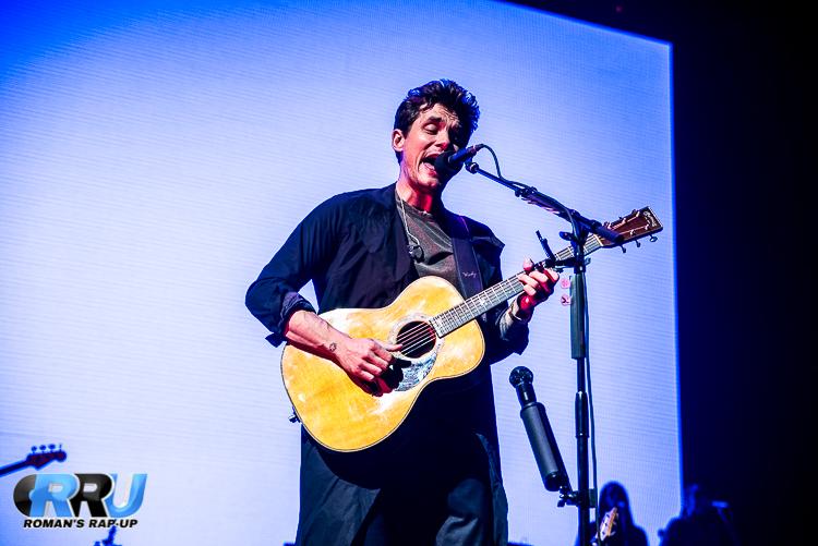 John Mayer @BESAKOF-9.jpg