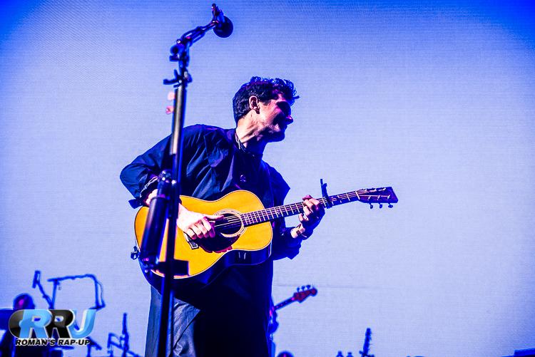 John Mayer @BESAKOF-10.jpg