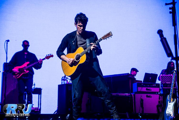 John Mayer @BESAKOF-8.jpg