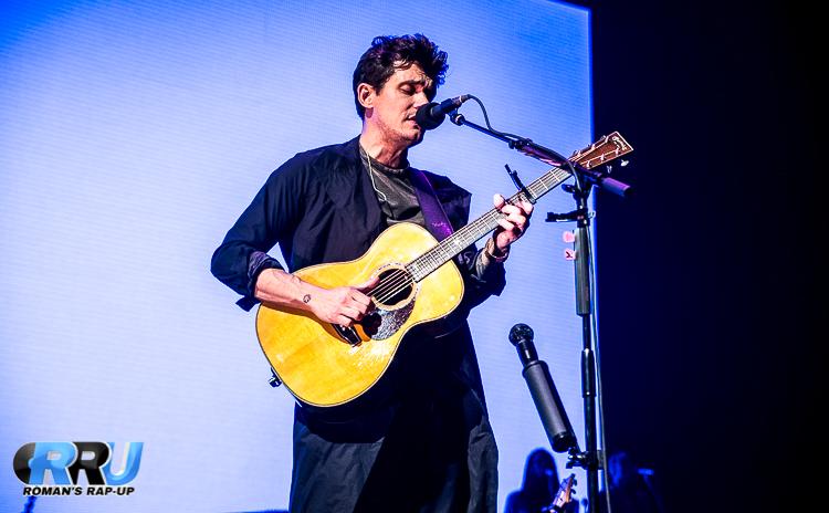 John Mayer @BESAKOF-6.jpg