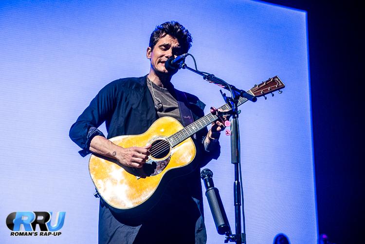 John Mayer @BESAKOF-4.jpg