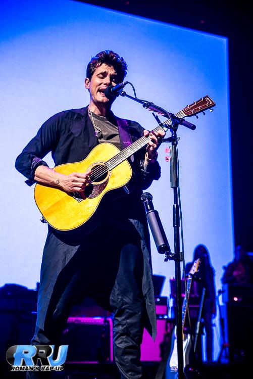 John Mayer @BESAKOF-5.jpg