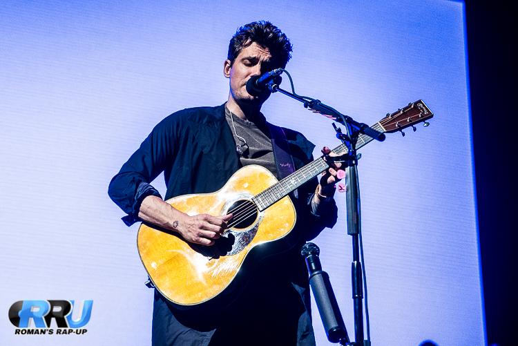 John Mayer @BESAKOF-2.jpg