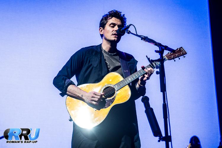 John Mayer @BESAKOF.jpg