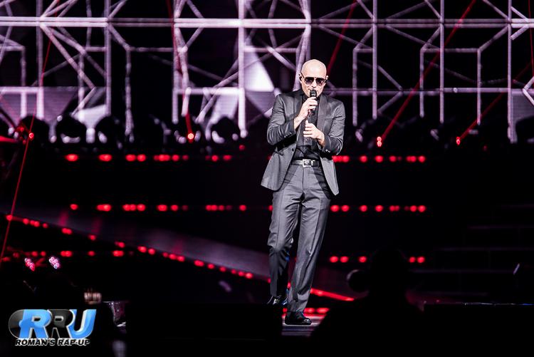 Pitbull-20.jpg